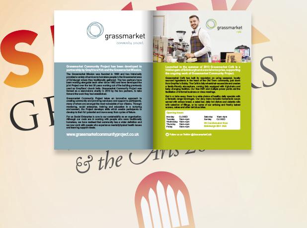 spark-brochure-inside