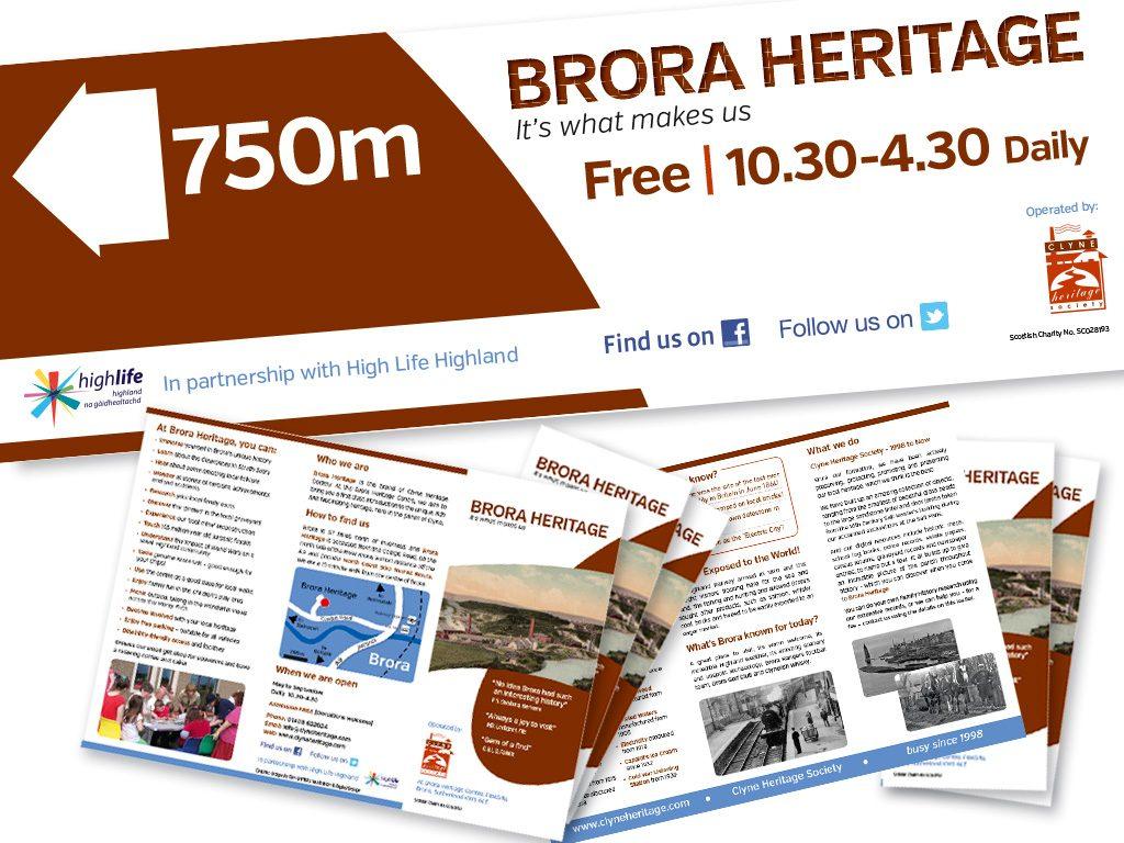 broraheritage-banner-leaflets